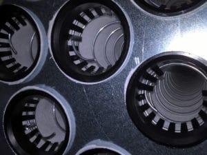 filtres aspirateur industriel